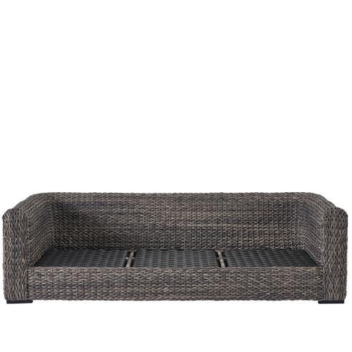 Universal Furniture - Montauk Sofa