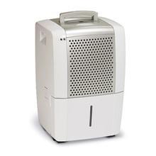 See Details - 70 Pint Per Day Capacity Dehumidifier