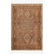 View Product - 0250350049 Rug