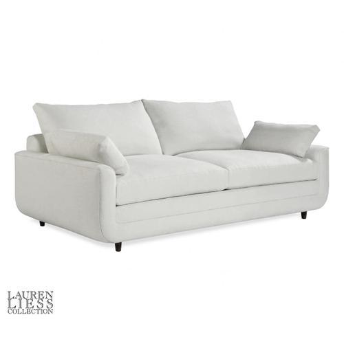 Taylor King - Architect Mini Sofa