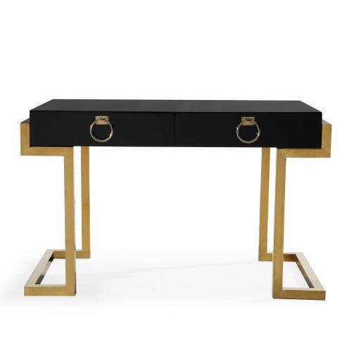 Majesty Desk