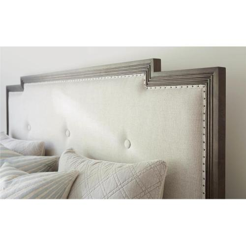 Harmony Cal King Bed