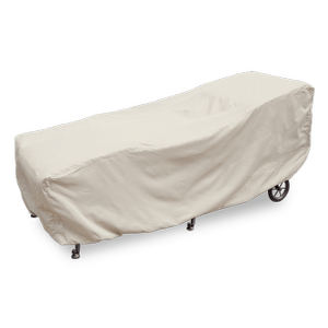 Treasure Garden - Protective Furniture Cover - Large Chaise Lounge