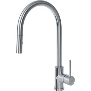 Cube FF3352 Stainless Steel Product Image