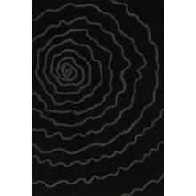 Product Image - DK3 Black