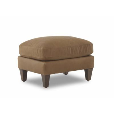 See Details - Simmons Ottoman CL44/OTTO