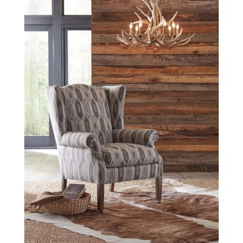Taylor King - Geneva Chair