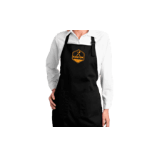 View Product - Apron
