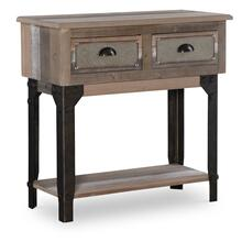 Sawyer Small Console