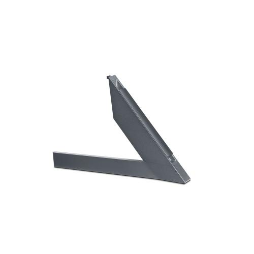 LG GX OLED 77 inch TV Stand Mount