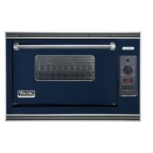 """Viking Blue 36"""" Gas Oven - VGSO (36"""" Gas Oven)"""
