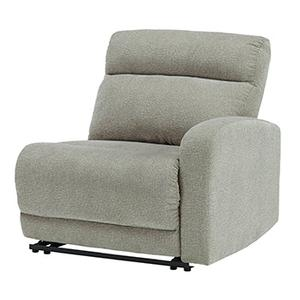 Colleyville Right-arm Facing Power Recliner