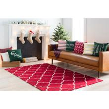 """View Product - Holiday HOLI-7260 18""""H x 18""""W"""