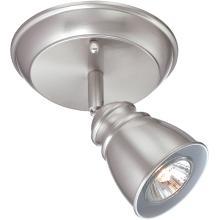 1-lite Wall/ceiling Lamp, Ps, Type Gu10 35w