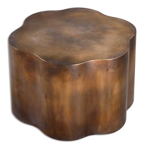 Sameya Accent Table