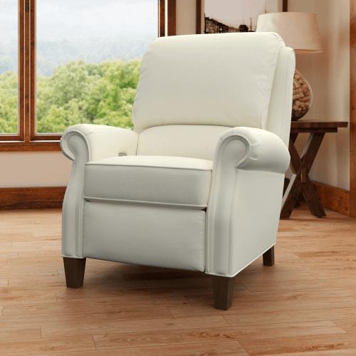 Martin Ii High Leg Reclining Chair CD801P/HLRC