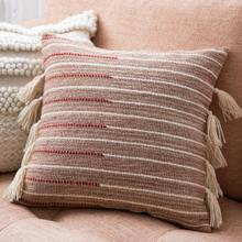 See Details - McGee Pillow