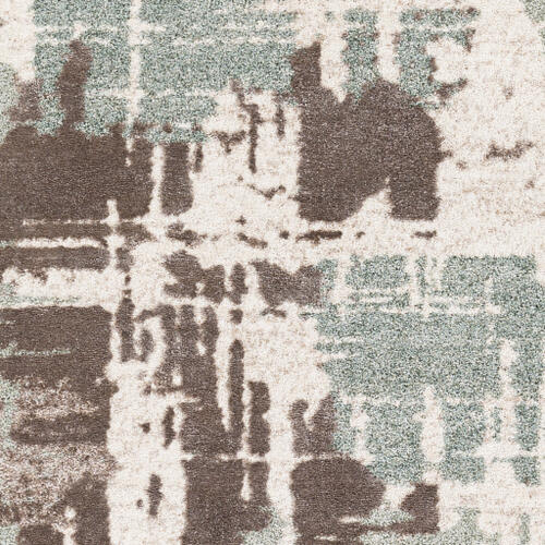 Cielo CEL-2305 2' x 3'