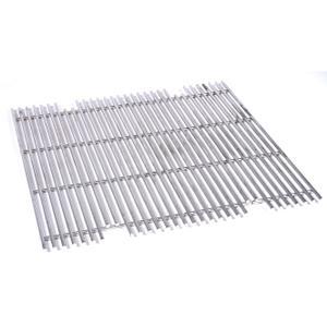 "VikingStainless Steel Grate Set for 42"" Grill - SS3TG"