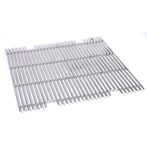"""Viking - Stainless Steel Grate Set for 42"""" Grill - SS3TG"""