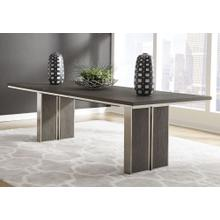 See Details - Plata Table