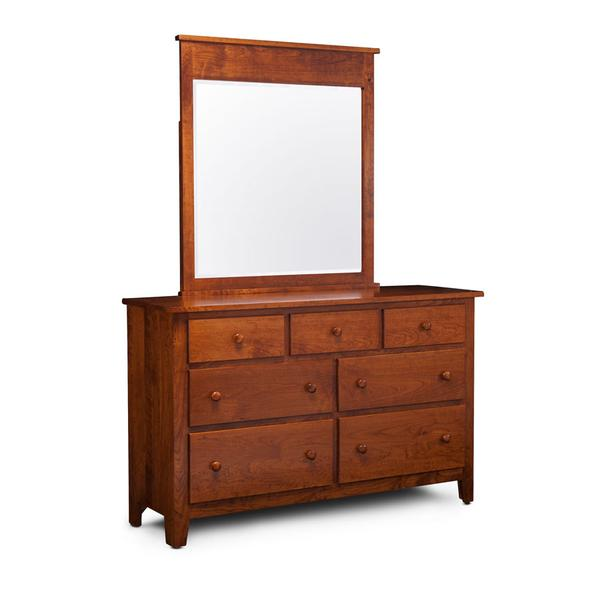 Shenandoah Dresser Mirror