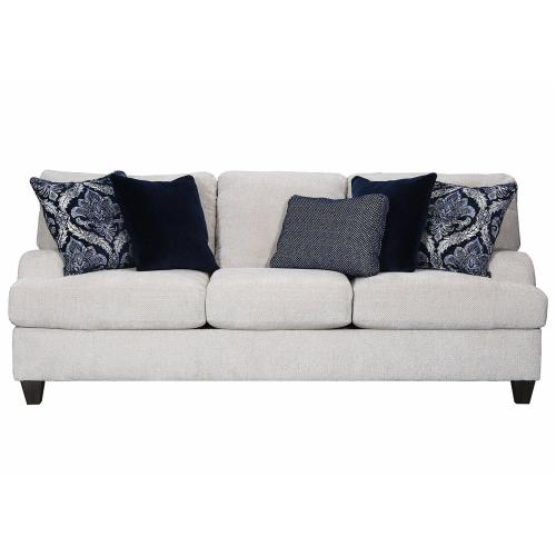 4002 Sleeper Sofa