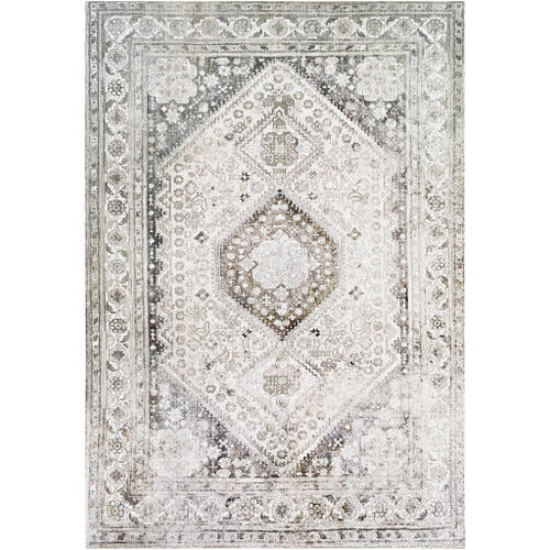 Surya - Vinilo VNL-2303 3' x 8'