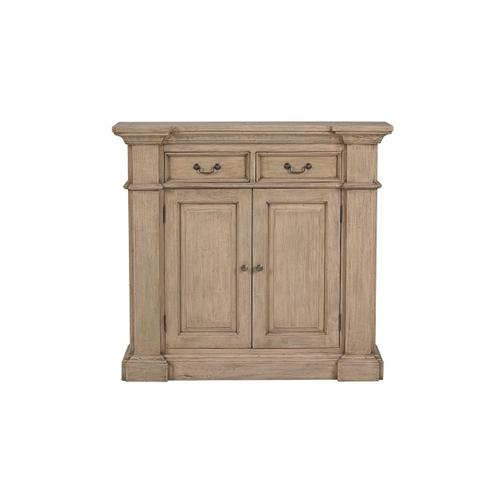 Product Image - Roosevelt Sideboard Small