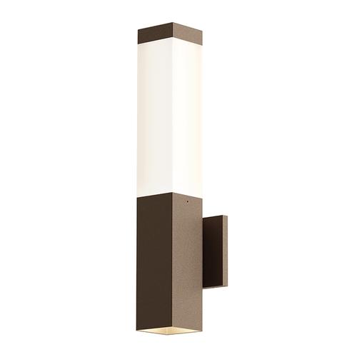 Square Column™ LED Sconce