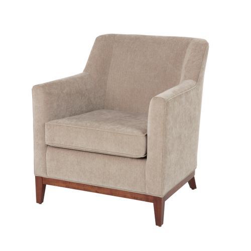 Gallery - Savannah 1918 Chair