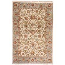 View Product - Taj Mahal TJ-1123 2' x 3'