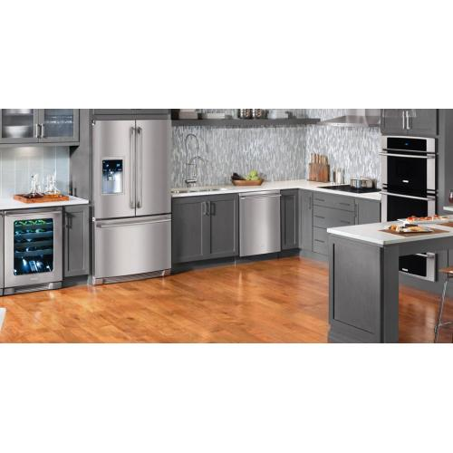 Electrolux - 24'' Built-In Dishwasher with Wave-Touch® Controls