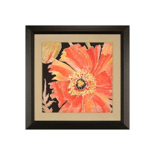The Ashton Company - Oriental Poppy