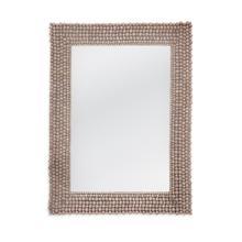 Stringer Wall Mirror