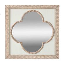 See Details - Wall Mirror