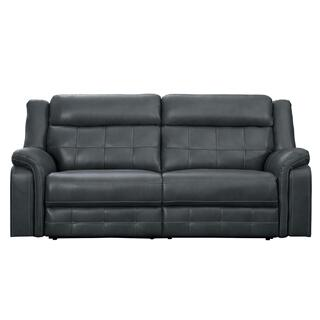 Keridge Reclining Love Seat