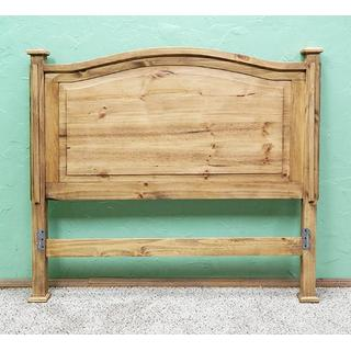 See Details - Full Size Headboard Only