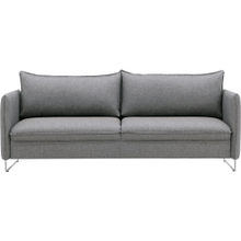 Flipper Sofa Sleeper - Full Size XL - Easy Deluxe Function