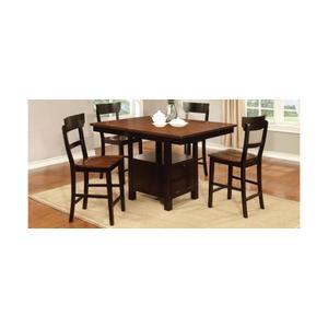 American Wholesale Furniture - Pub Table