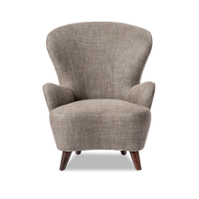 View Product - Ollie Lounge Chair