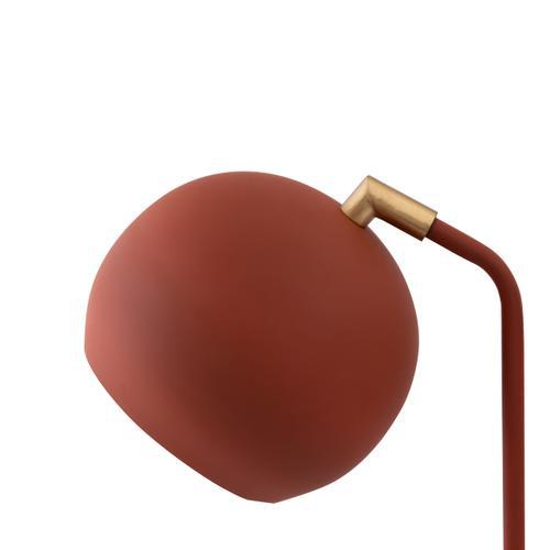 Tov Furniture - Hubli Table Lamp