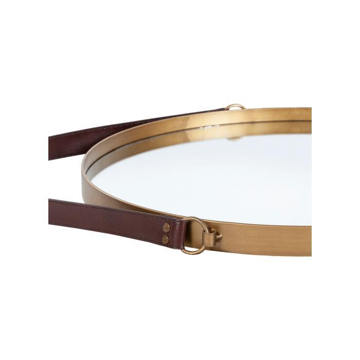 "Product Image - Lathan LHA-003 28""H x 18""W"