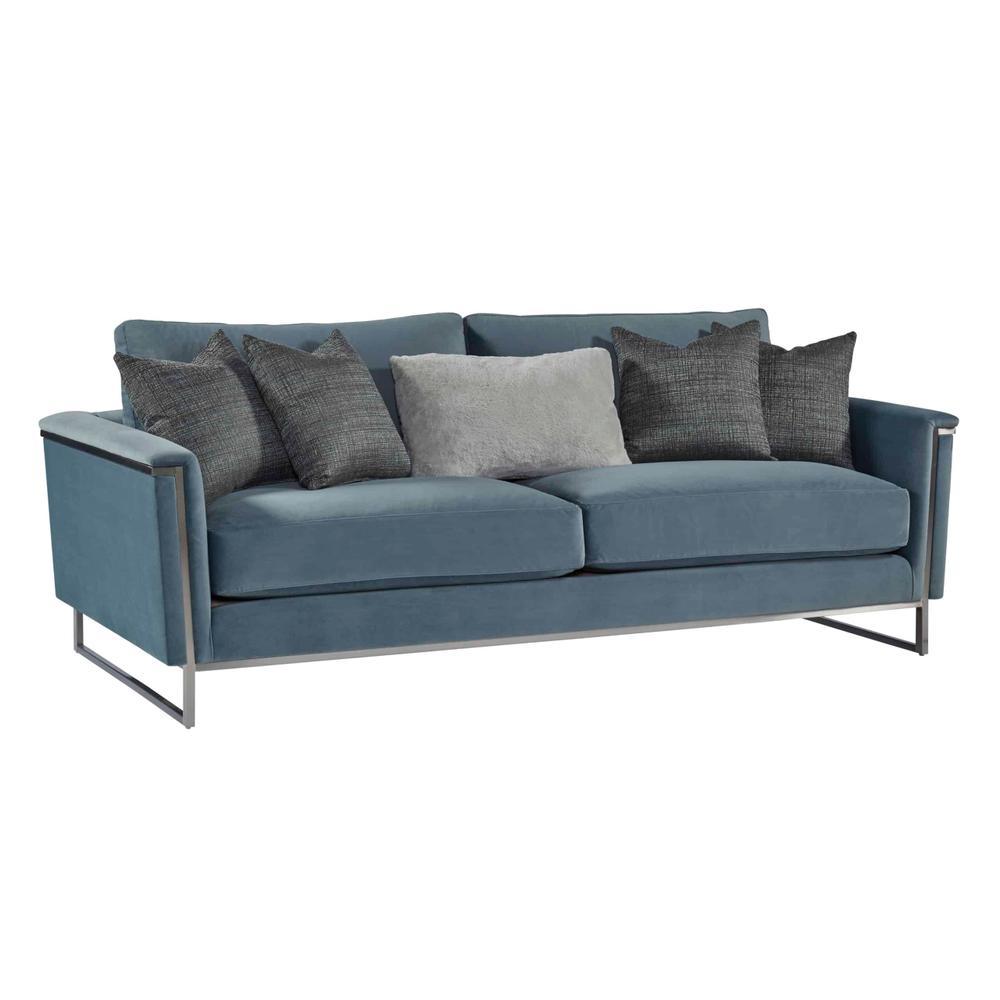 See Details - La Scala Frame Sofa