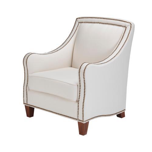Gallery - Austin 1765 Chair