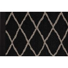 Outer Banks Roanoke Roank Black Pearl Broadloom