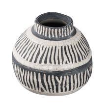 Product Image - Vase