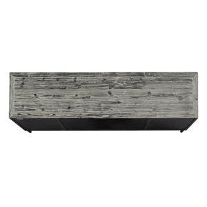 Edgewood Sideboard