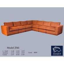 See Details - 2520