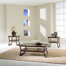 Standard Furniture 23370 Utopia Aztec  Houston Texas